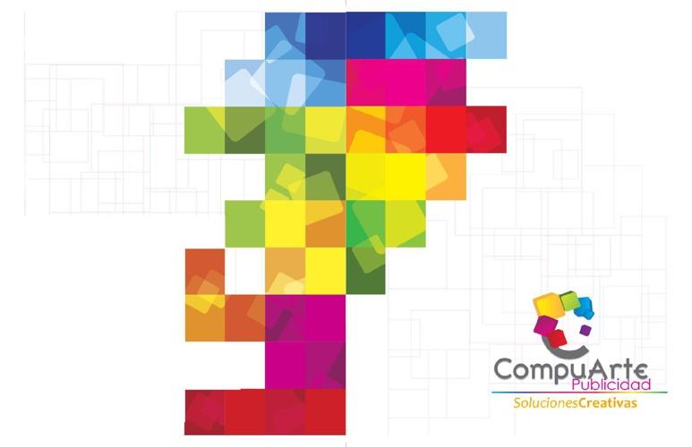 Brochure bogotá Compuartepublicidad F