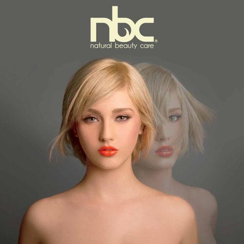 CATALOGO NBC NATTURA MORELIA 2016