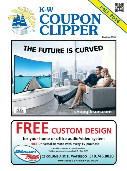 Flip Book sample 48 pg