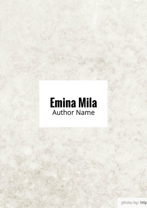 Emina Mila