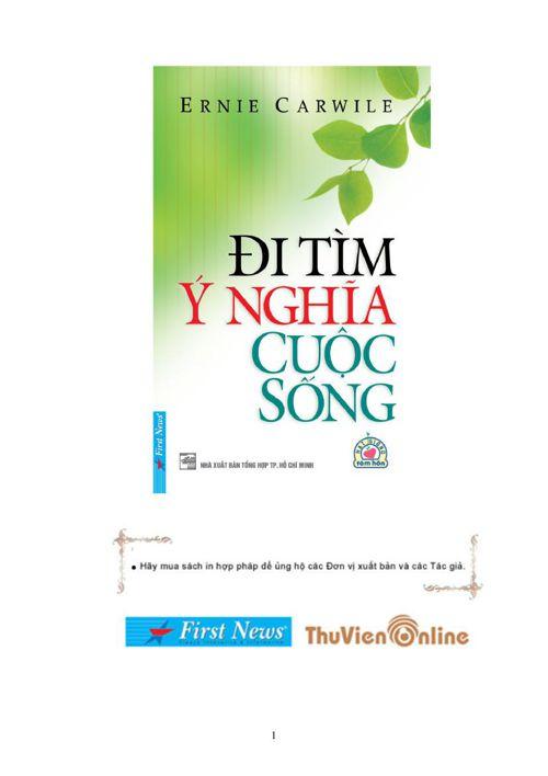 di_tim_y_nghia_cuoc_song_1_7265