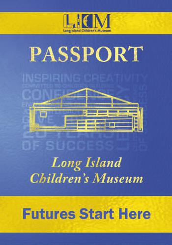 Copy of LICM Passport