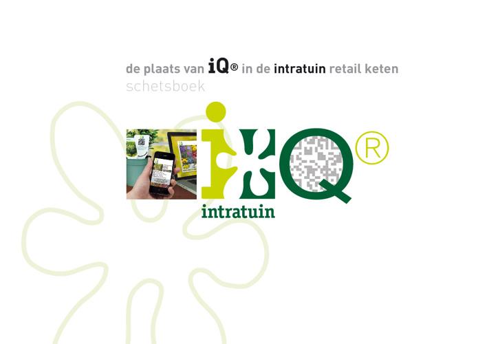 Intratuin en IQR