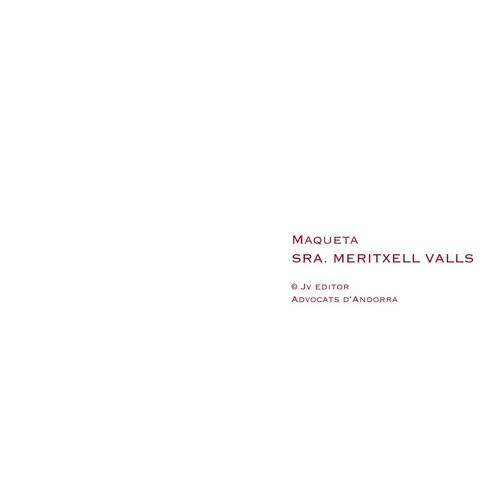 29- Meritxell Valls