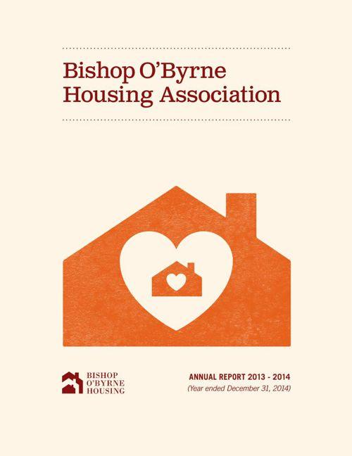 BOBHA ANNUAL REPORT 2014