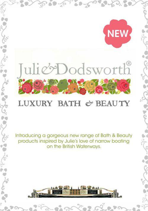 Julie&Dodsworth_A4_brochure_final