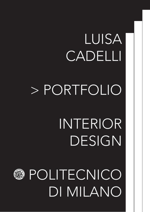 Luisa Cadelli