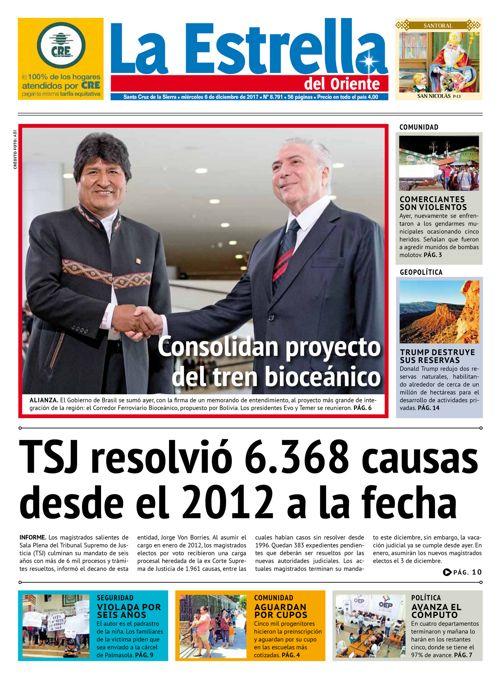 Edicion 06-12-2017