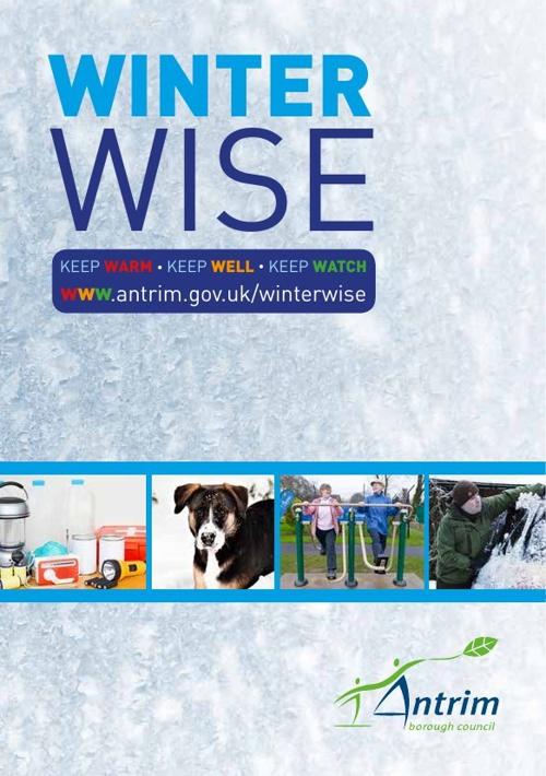 Winter-Wise-Booklet-Jan-2014
