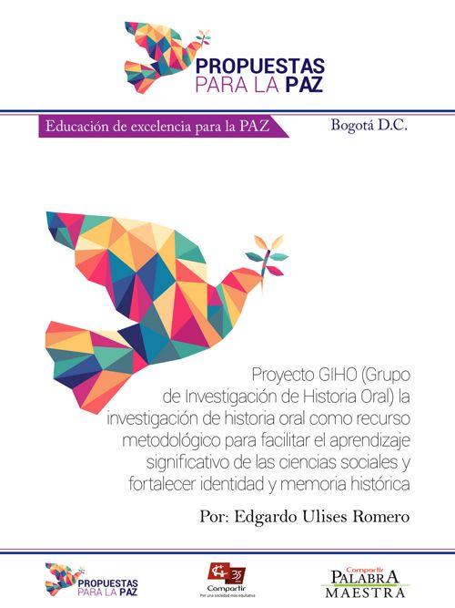 Proyecto Giho