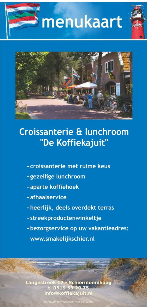 Koffiekajuit_menukaart_2012_website kopie