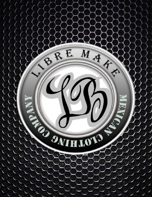 Libre Make Man