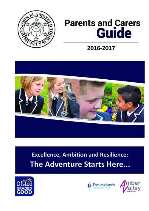 JFCS Parents Guide 16-17