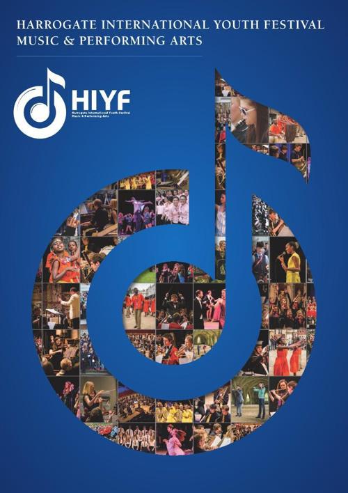 ECE - HIYF1