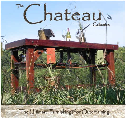 The Chateau Collection