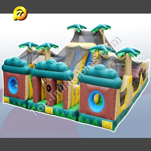 Inflatable Obstacles Obs1-113