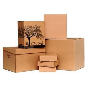 Atlantic Packaging Products Ltd