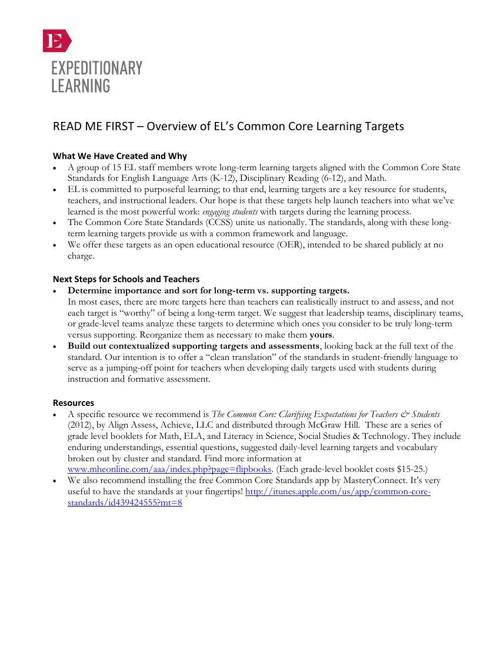 ELA CCSS-LTs_Grades 9-12_EL_1012 (2)
