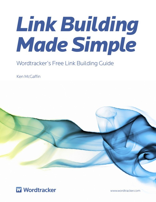 Link Building - Made Simple