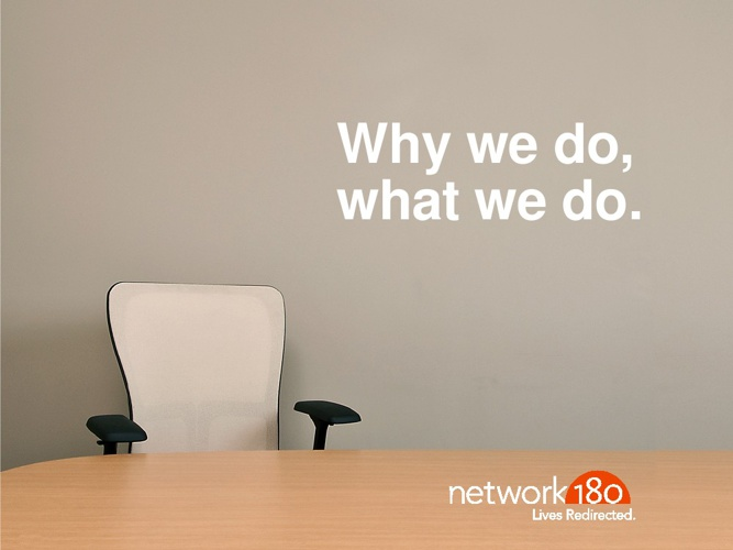 network180 - 2012 Annual Report