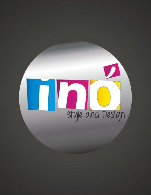 catalogo de servicios Inó style and desing
