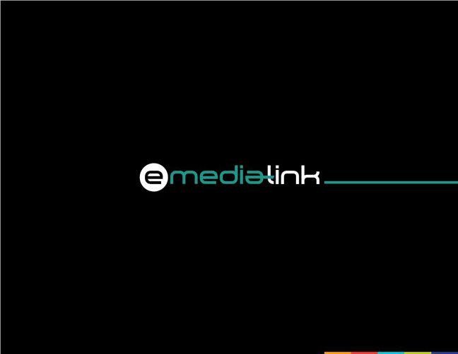 Emedialink_PPT_colour