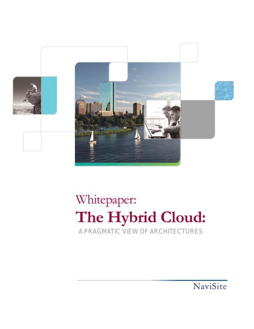 WP The Hybrid Cloud 1012