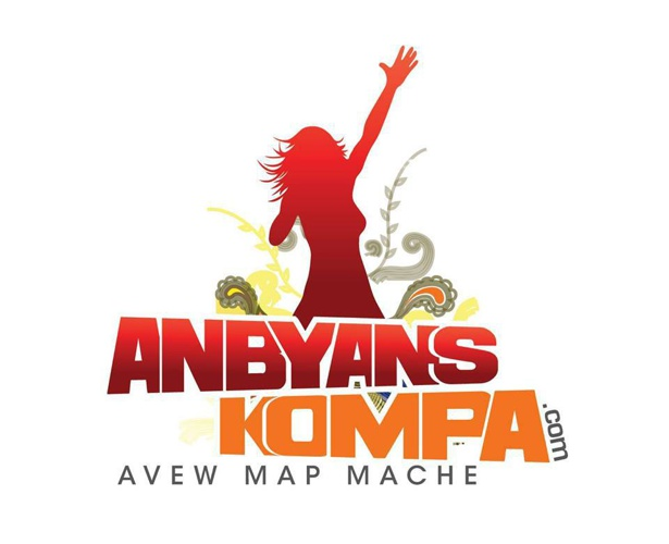 Who is Anbyans Kompa