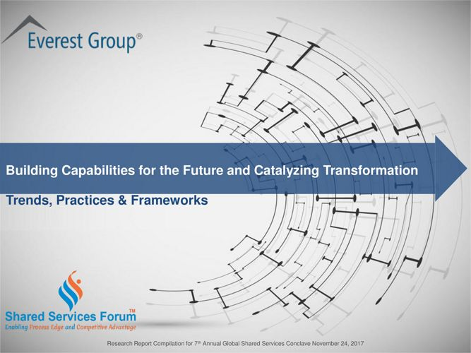 Catalyzing Transformation through   GICs_Report_24  Nov2017_Fina
