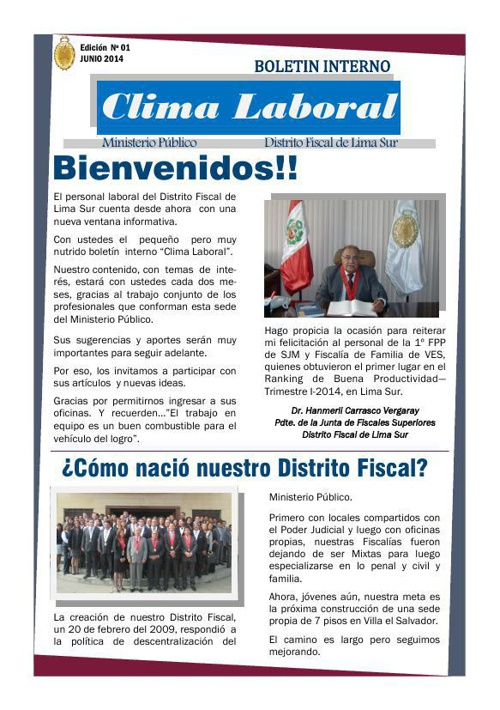 Edicion 01-2014