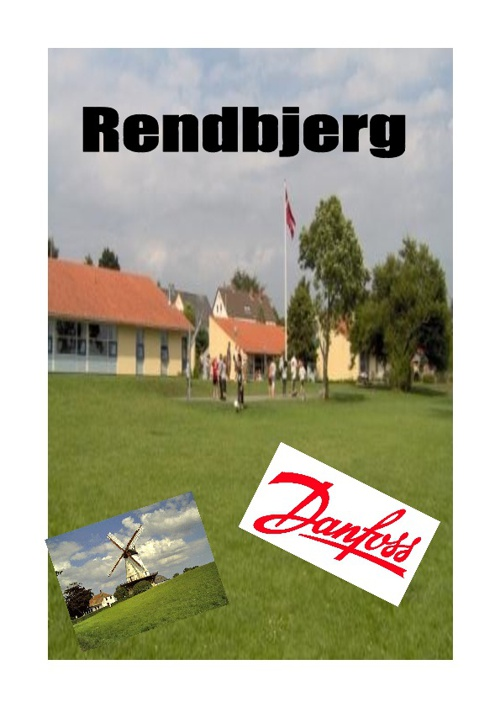 Mathias Rendbjerg Dagbog v2