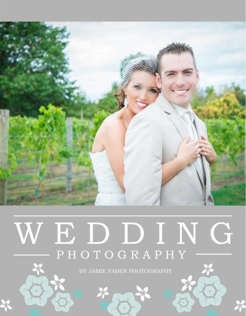 Client Wedding PDF