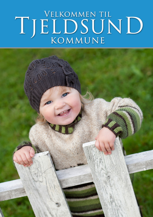- Velkommen til Tjeldsund kommune -