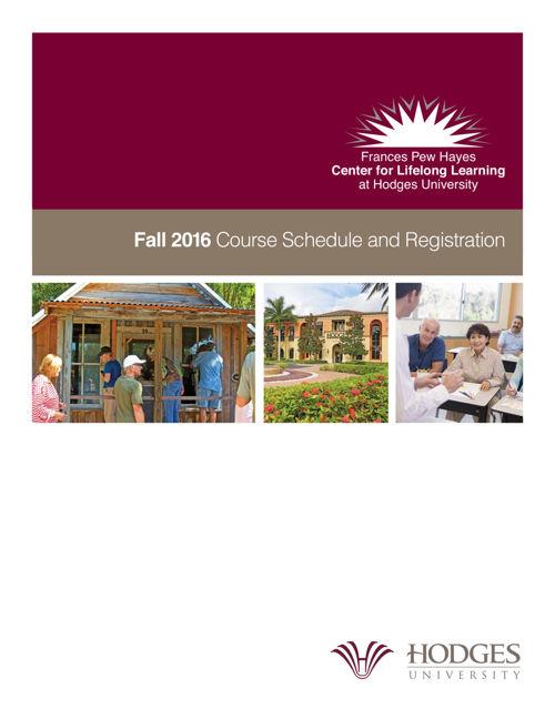 CLL Catalog