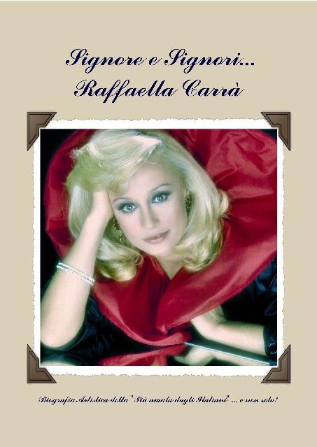 Biografia Italiana