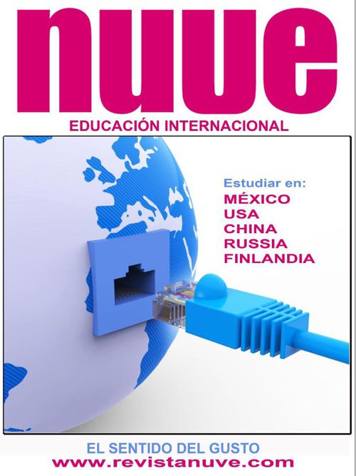 Cuaderno de Revista Nuve emitido en Radio Sapiens 6º Debate Estr