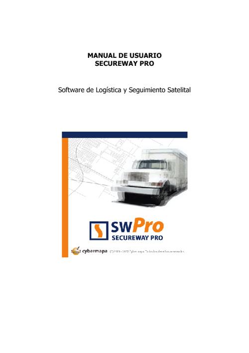 SecureWay PRO