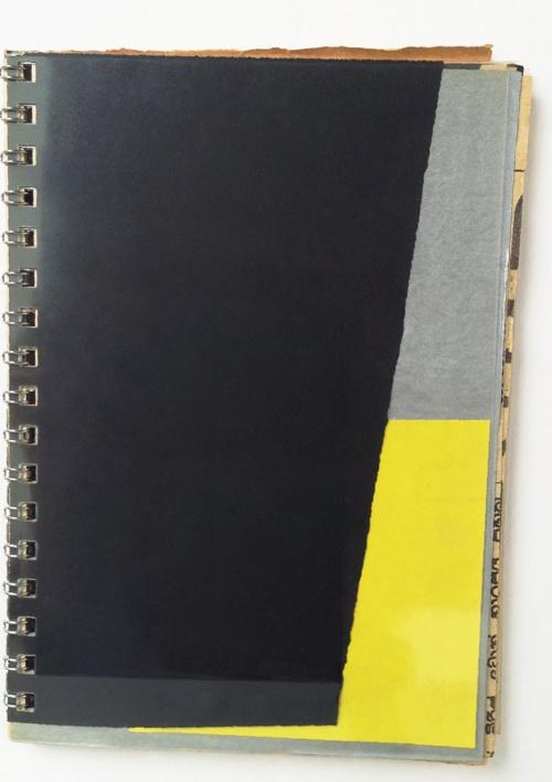 Tanja book 1