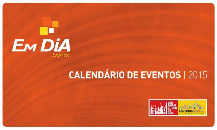 EmDia-Express-2015-CALENDARIO