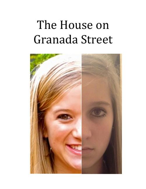 The House on Granada Street