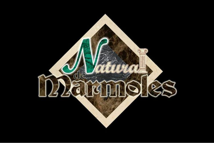 Portafolio Natural de Marmoles