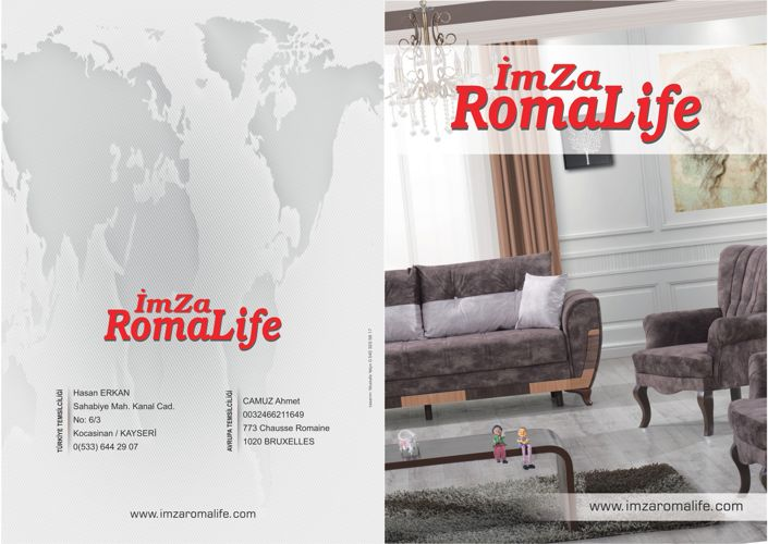 İmza Roma Life Baskı_1