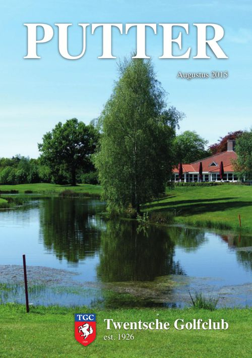 De Twentse Putter Aug 2015_4