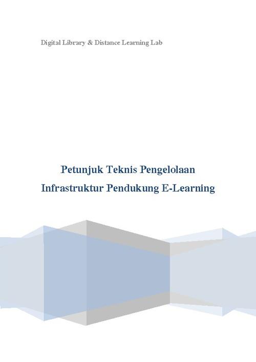 Biro E-Learning