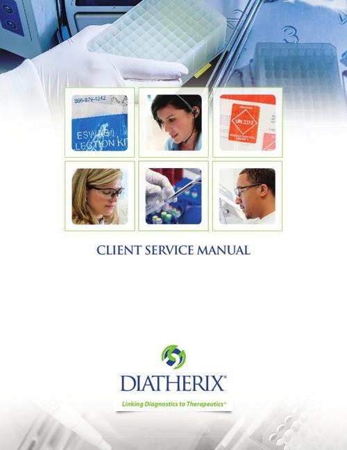 Client Service Manual 041514