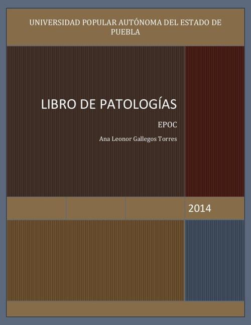 EPOC libro