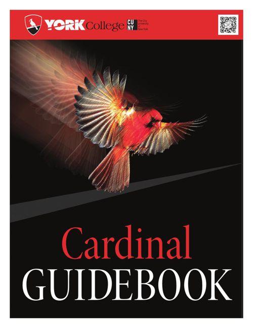 Cardinal_guidebook_2015