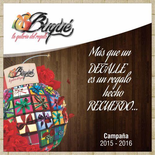 CAMPAÑA BUQUE 2015-2016
