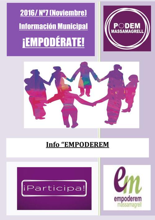 Info Empoderem noviembre formato online