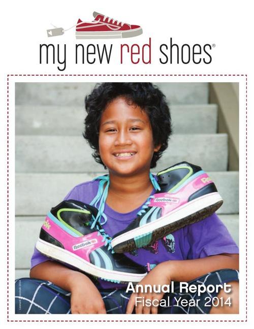 AnnualReport2014_Final_HighRes_300dpi